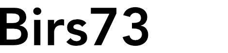 7III Birs73