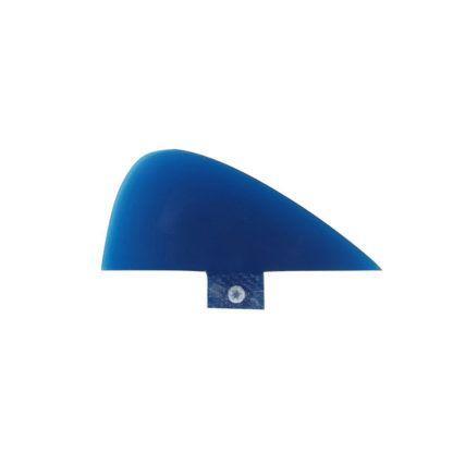 Knubster Finne Birs73 Blau