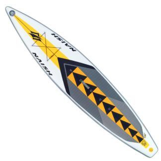 "Naish SUP One Air 12'6"" Top"