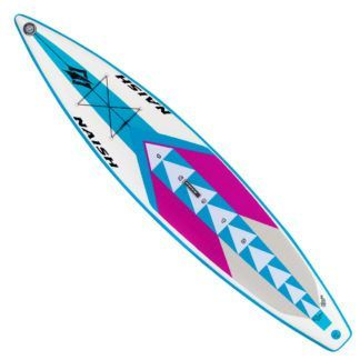 Naish SUP One Alana Air 12'6""