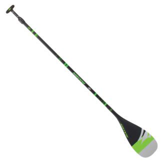 Naish SUP Paddel Performance Vario 85 2-teilig