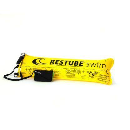 Restube Sports Schwimmhilfe Aktiviert