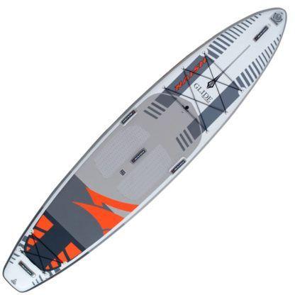 Glide Air 12'6 x32 Fusion