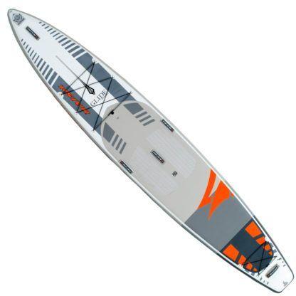 Glide Air 14'0 x30 Fusion