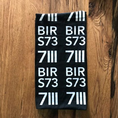 Birs73 Bandana