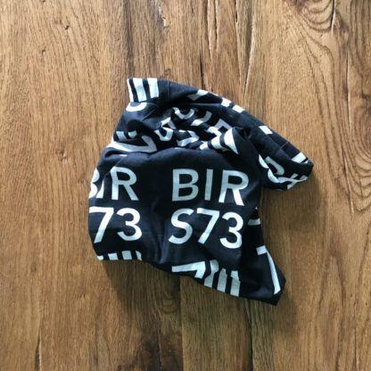 Birs73 Bandana Schal 3