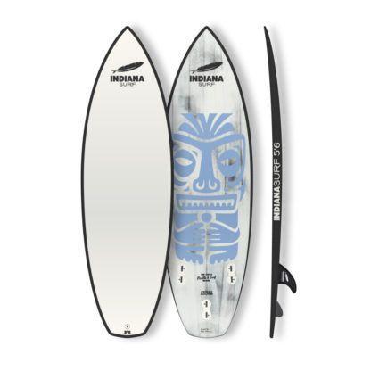 Indiana Citysurf Hardboard 5'6