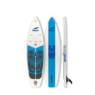 Indiana SUP 8'6 Kids Pack
